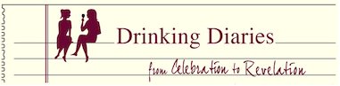 http://astoriedcareer.com/DrinkingDiaries.png
